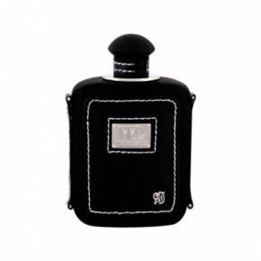 Alexandre.J Western Leather Black Parfumuotas vanduo vyrams 100ml