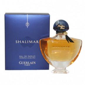 Guerlain Shalimar Parfumuotas vanduo moterims 50ml
