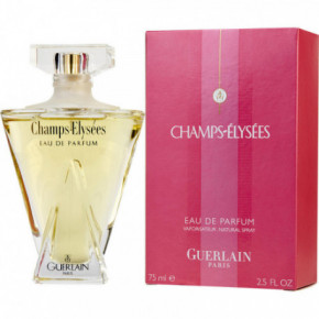 Guerlain Champs Elysees Parfumuotas vanduo moterims 100ml