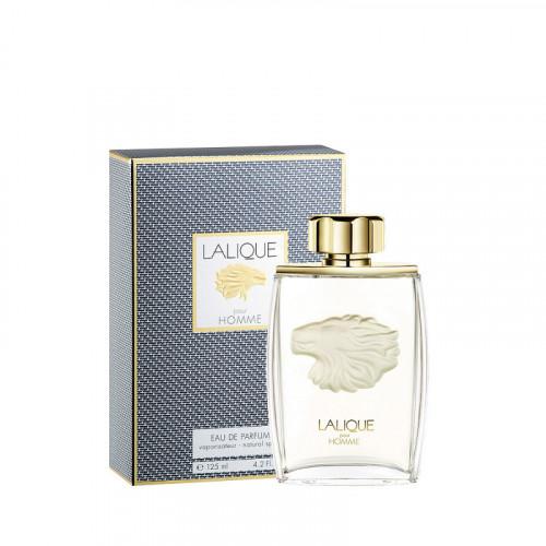 Lalique Pour Homme Lion Parfumuotas vanduo vyrams 75ml, Testeris