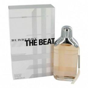 Burberry The Beat Parfumuotas vanduo moterims 75ml