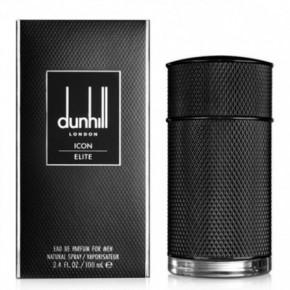 Dunhill Icon Elite Parfumuotas vanduo vyrams 100ml