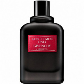 Givenchy Gentlemen Only Absolute Parfumuotas vanduo vyrams 100ml