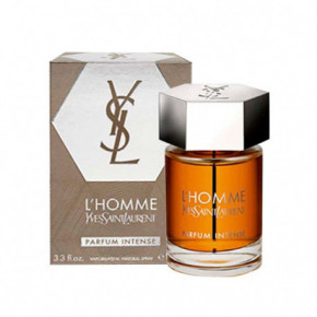 Yves Saint Laurent L Homme Parfum Intense Parfumuotas vanduo vyrams 100ml