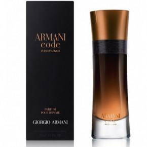 Giorgio Armani Code Profumo Parfumuotas vanduo vyrams 60ml