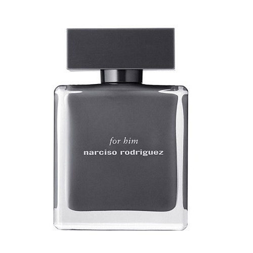 Narciso Rodriguez For Him Parfumuotas vanduo vyrams 100ml, Testeris