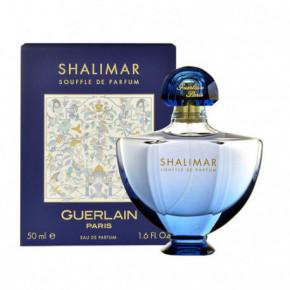 Guerlain Shalimar Souffle de Parfum Parfumuotas vanduo moterims 90ml