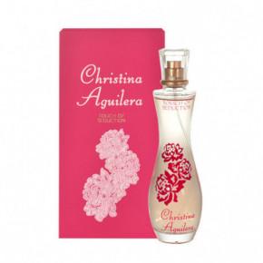 Christina Aguilera Touch of Seduction Parfumuotas vanduo moterims 60ml