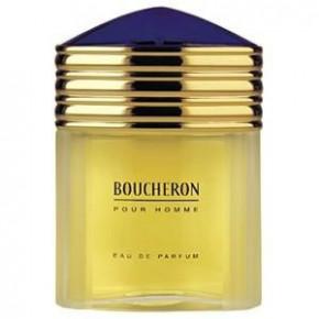 Boucheron Pour Homme Parfumuotas vanduo vyrams 100ml