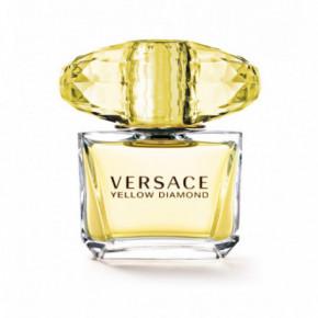 Versace Yellow Diamond Tualetinis vanduo moterims 90ml