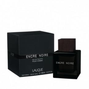 Lalique Encre Noire Tualetinis vanduo vyrams 100ml