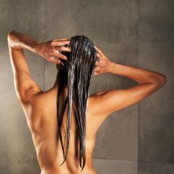 Nanogen Thickening Conditioner For Women Plaukų apimtį didinantis kondicionierius moterims 240ml