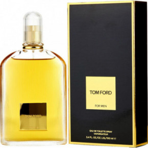 Tom Ford For Men Tualetinis vanduo vyrams 100ml