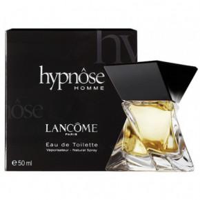 Lancome Hypnose Men Tualetinis vanduo vyrams 50ml