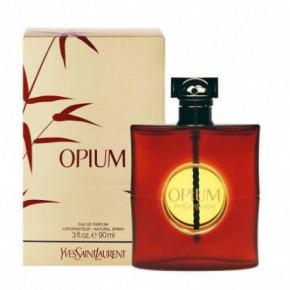 Yves Saint Laurent Opium  Parfumuotas vanduo moterims 90ml