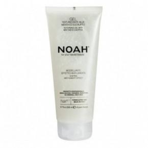 Noah 5.1 Texturizing Gel Tekstūros suteikiantis gelis, apsaugantis nuo drėgmės poveikio 200ml