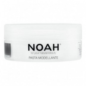 Noah 5.2. Sculpting Natural Wax Plaukų vaškas 50ml