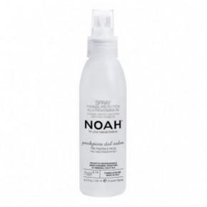 Noah 5.14. Thermal Protection Spray Nuo karščio apsaugantis purškiklis 125ml
