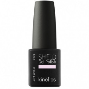 Kinetics Hedonist Shield Gel Polish Lost Soul Gelis-Lakas 373 11ml