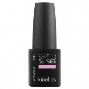 Kinetics Shield Gel Polish Traffic Jam Gelis-Lakas 081 11ml