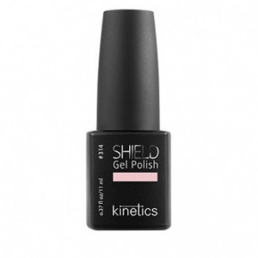 Kinetics Shield Gel Polish Pirouette Gelis-Lakas 314 11ml