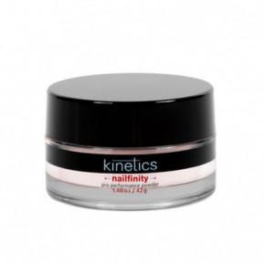 Kinetics K-Polymer Nailfinity Maskuojanti Akrilo Pudra 42g