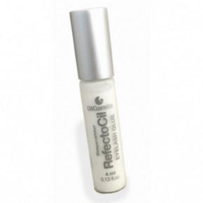 RefectoCil Refill Glue Cheminis Blakstienų Rietimo Papildymas: Klijai 4ml