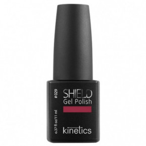 Kinetics Shield Gel Polish Enchanting Dream Gelis-Lakas 029 11ml