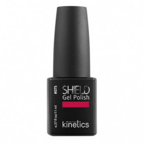 Kinetics Shield Gel Polish Sweet Smell Of Success Gelis-Lakas 073 11ml