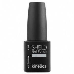 Kinetics Shield Gel Polish Missing Link Gelis-Lakas 104 11ml