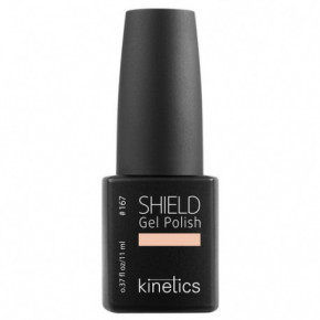 Kinetics Shield Gel Polish Melting Ice Cream Gelis-Lakas 167 11ml