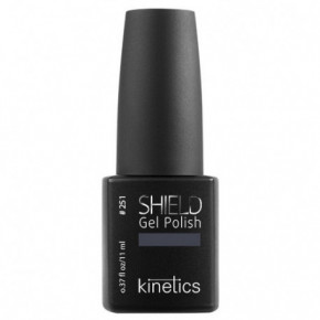 Kinetics Shield Gel Polish Cat As Accessory Gelis-Lakas 251 11ml