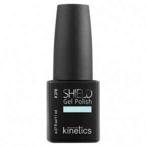 Kinetics Shield Gel Polish Mint Sky Gelis-Lakas 278 11ml