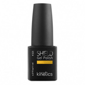 Kinetics Shield Gel Polish Glam Shine Gelis-Lakas 323 11ml