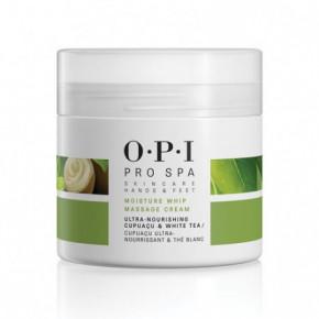 OPI Intensive Callus Smoothing Balm Intensyvaus poveikio suragėjusios odos balzamas 118ml