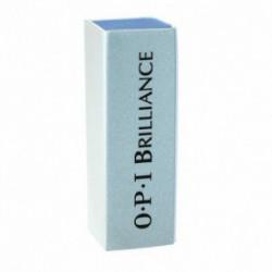 OPI Brilliance Block Dildė dirbtiniams ir natūraliems nagams 1vnt