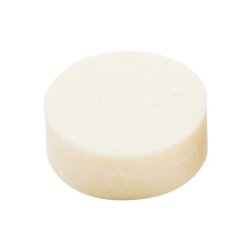Jolu Citrina-apelsinas Papildymas kietam šampūnui normaliems plaukams 50g