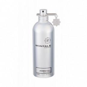 Montale Paris Jasmine Full Parfumuotas vanduo unisex 100ml