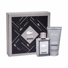 Lacoste L´Homme Lacoste Timeless Tualetinis vanduo vyrams