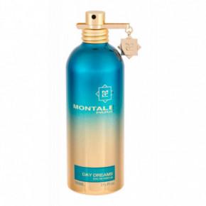 Montale Paris Day Dreams Parfumuotas vanduo unisex 100ml