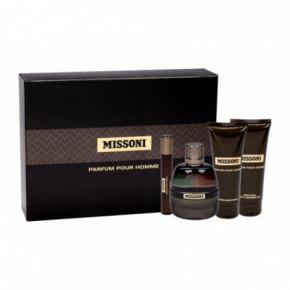 Missoni Parfum Pour Homme Parfumuotas vanduo vyrams