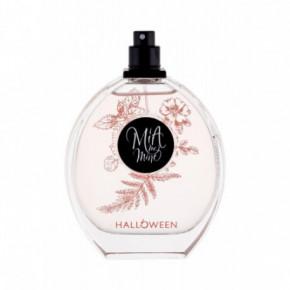 Jesus Del Pozo Halloween Mia Me Mine Tualetinis vanduo moterims 100ml