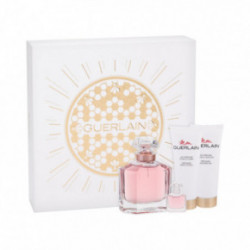 Guerlain Mon Guerlain Florale Parfumuotas vanduo moterims 5ml, Originali pakuote