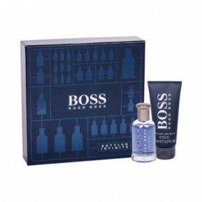 Hugo Boss Boss Bottled Infinite Parfumuotas vanduo vyrams