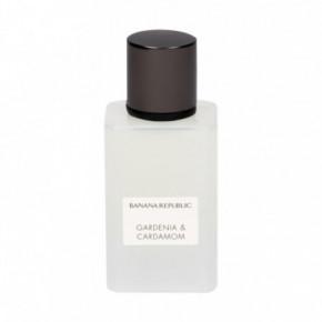 Banana Republic Gardenia & Cardamom Parfumuotas vanduo unisex 75ml