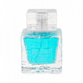 Ajmal Avid Parfumuotas vanduo vyrams 75ml