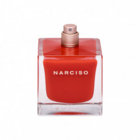 Narciso Rodriguez Narciso Rouge Tualetinis vanduo moterims 90ml