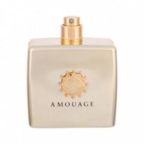 Amouage Gold pour Femme Parfumuotas vanduo moterims 100ml