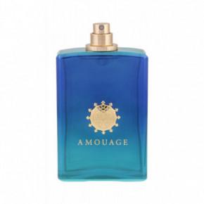 Amouage Figment Parfumuotas vanduo vyrams 100ml