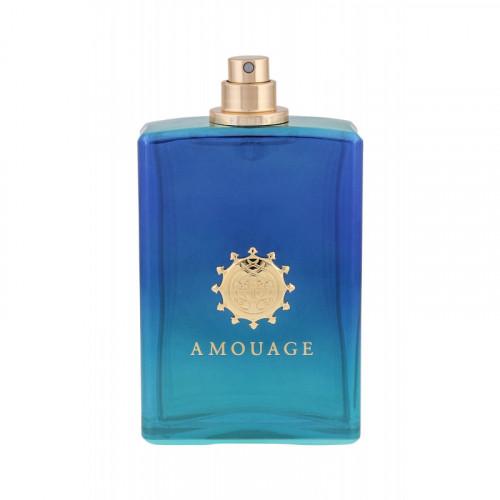 Amouage Figment Parfumuotas vanduo vyrams 100ml, Testeris
